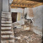 Fotos de «La Casa del Palomar»