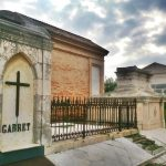 Fotos del Cementerio Histórico San Miguel