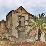 Fotos del Cortijo Los Almendrales