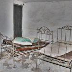 Fotos del Lagar Ave María