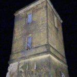 Torre del Picacho