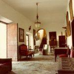 Fotos de la Hacienda Ibarburu