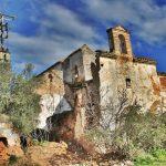 Fotos de la Hacienda de Tarazona