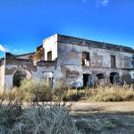 Fotos de la Hacienda de Benabulque