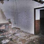 Fotos de «La Casa de los Armarios»