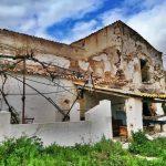 Fotos de «La Casa del Matadero»