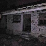 Fotos de «La Casa sin Nombre»