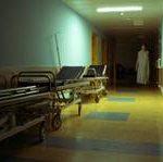 Leyendas en el Sanatorio de los Muertos