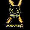 Acho Urbex