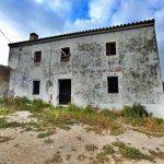 Fotos de «La Casa de las Chimeneas»