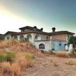 Fotos de «La Casa del Caso Malaya»