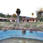 Fotos de «La Casa del Lago»