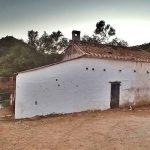Fotos de «La Casa del Pantano»
