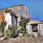 Fotos del Lagar de Monticelli
