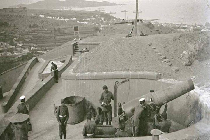 informe-bunker001