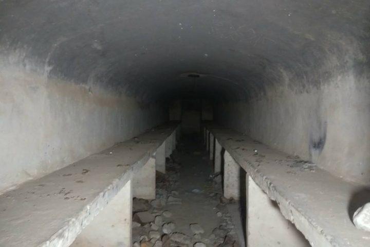 informe-bunker003